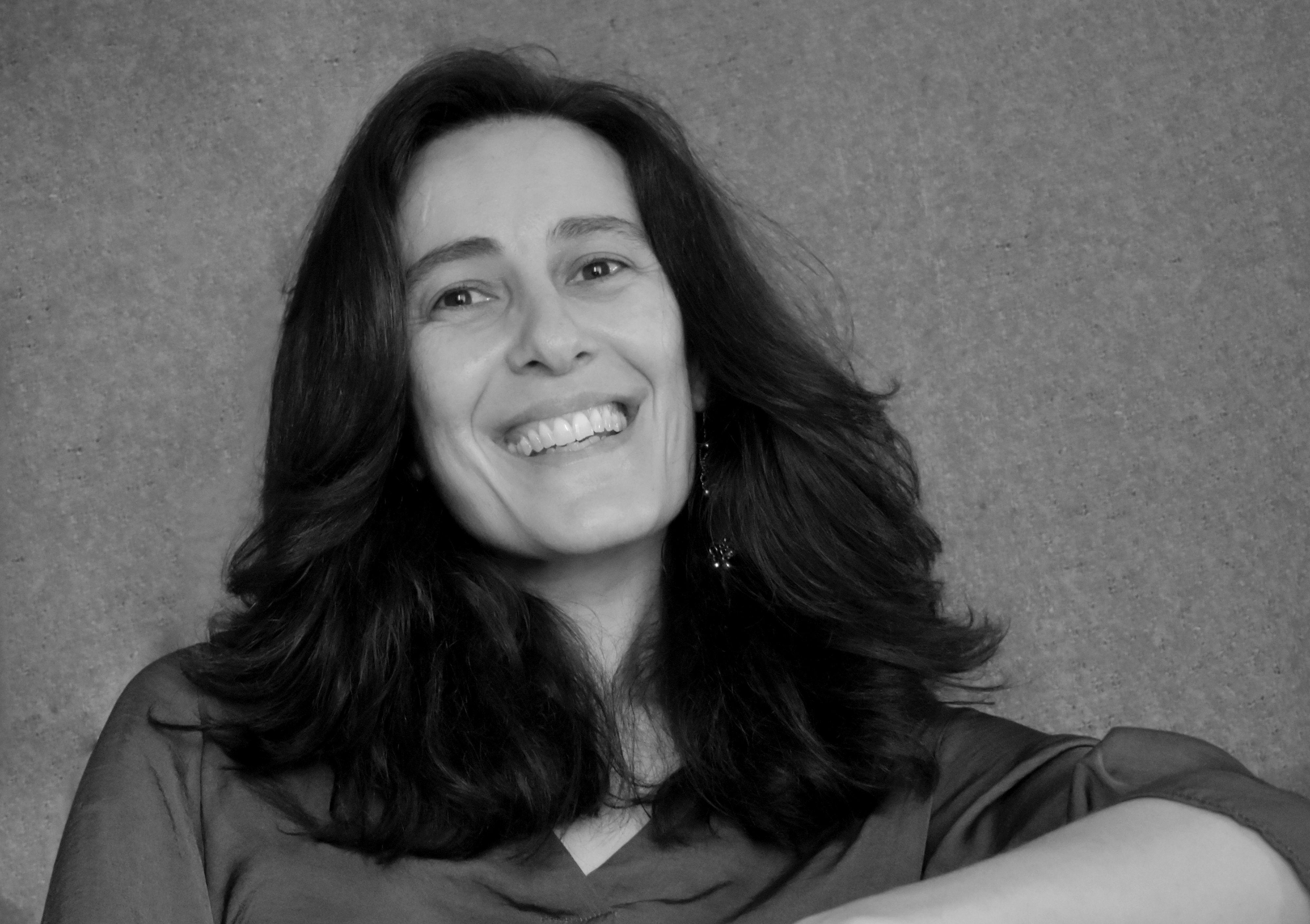 Sandra Catarino
