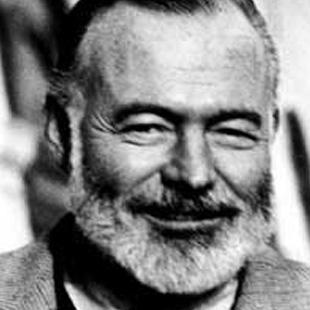 Wook.pt - Ernest Hemingway