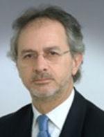 Wook.pt - Jorge Ribeiro