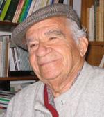 Wook.pt - Miguel Urbano Rodrigues