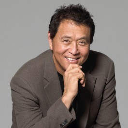 Wook.pt - Robert T. Kiyosaki