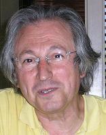 Rolando B. Rodrigues