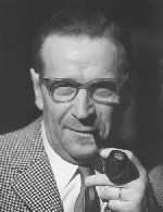 Wook.pt - Georges Simenon