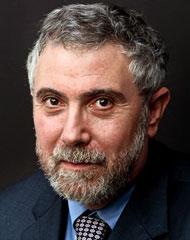 Wook.pt - Paul Krugman
