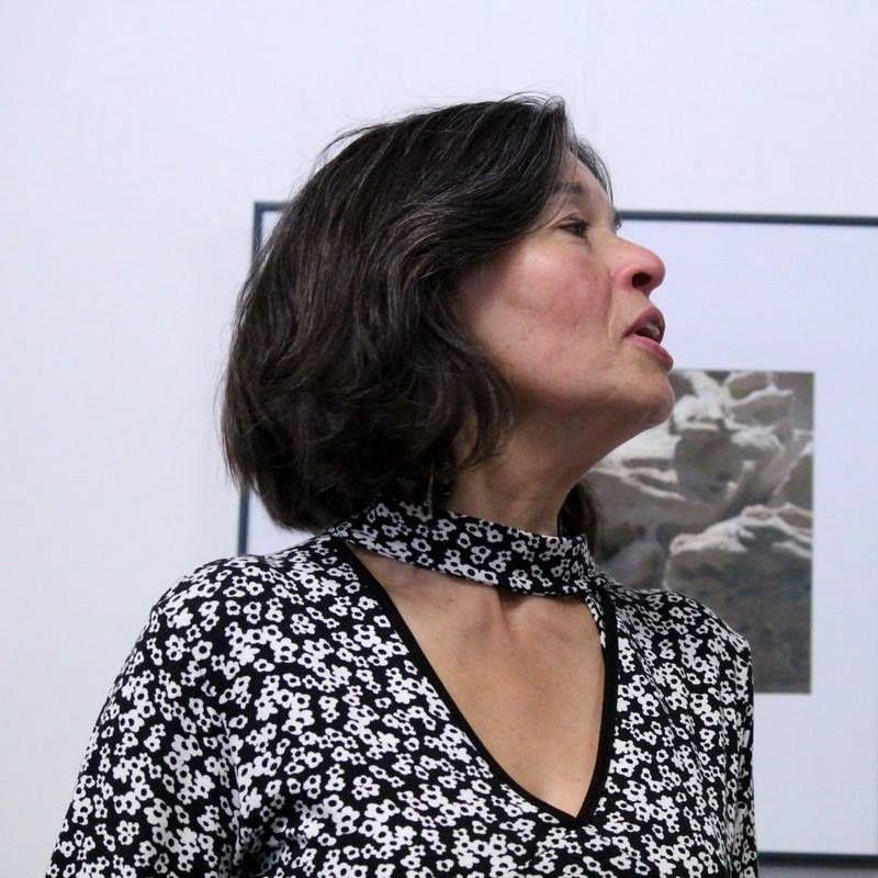 Ana T. Freitas