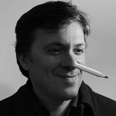 Tiago Salgueiro