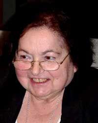 Wook.pt - Françoise Héritier