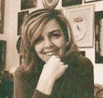 Wook.pt - Rita Ferro