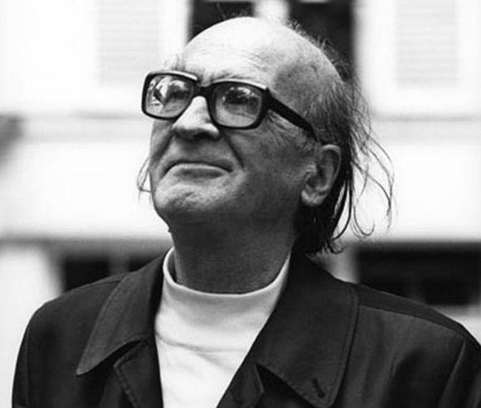 Wook.pt - Mircea Eliade