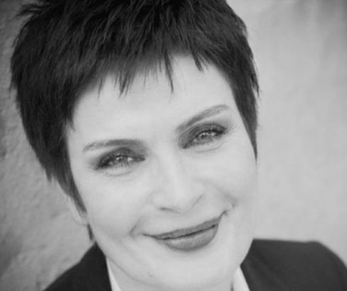 Wook.pt - Patricia Darré