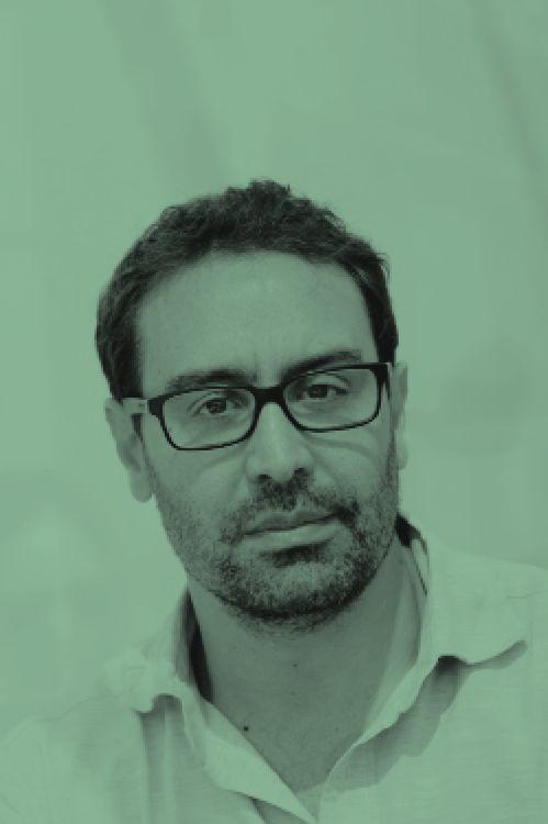 Wook.pt - Jerónimo Pizarro
