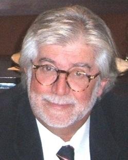 Jorge Seabra