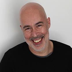 João Francisco Vilhena