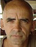 Nuno Silveira Ramos