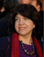 Armandina Maia