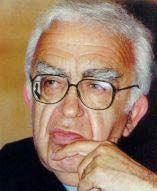 Wook.pt - Mário Murteira