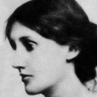 Wook.pt - Virginia Woolf