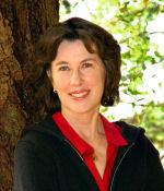 Wook.pt - Eileen Goudge