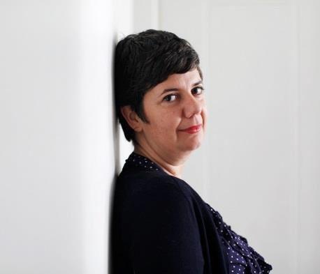 Ana Kotowicz