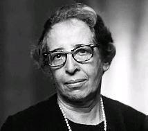 Wook.pt - Hannah Arendt