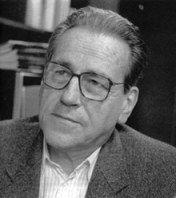 Lucien Séve