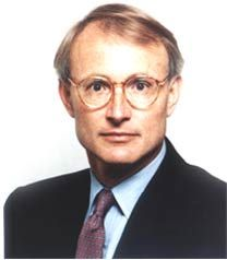 Wook.pt - Michael E. Porter