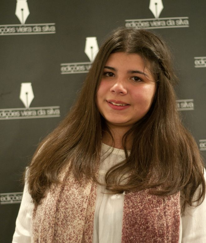 Celina Fernandes