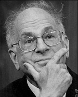 Wook.pt - Daniel Kahneman