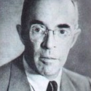 Wook.pt - José Régio