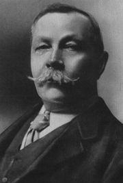 Wook.pt - Arthur Conan Doyle