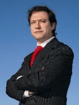 Miguel Gomes da Silva