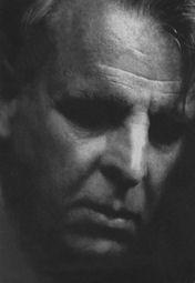 Wook.pt - W. B. Yeats