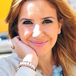 Wook.pt - Ana Garcia Martins