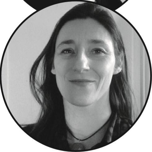 Isabelle Surun