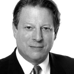Wook.pt - Al Gore