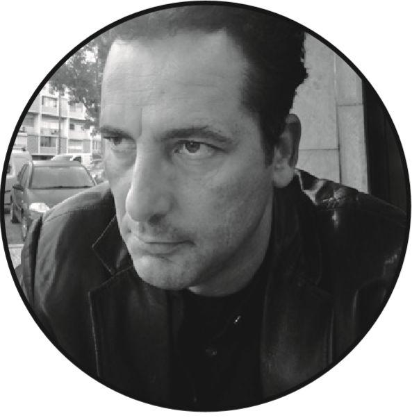 Wook.pt - António Carlos Cortez