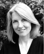 Wook.pt - Helen Dunmore