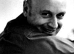 Douglas Atkin