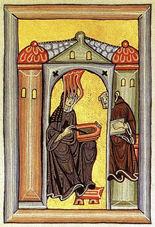 Wook.pt - Hildegard von Bingen