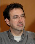 José Manuel Fajardo