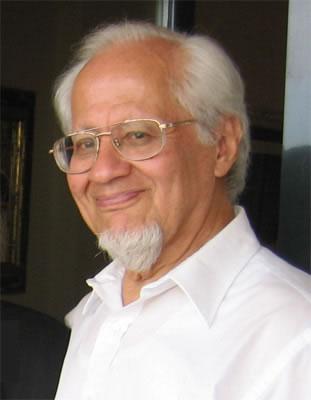 Wook.pt - C. René Padilla