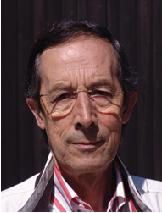Wook.pt - Américo Taipa de Carvalho