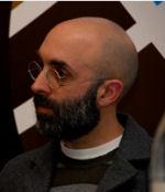 Eduardo Halfon