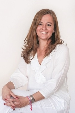 Joana Nobre Garcia