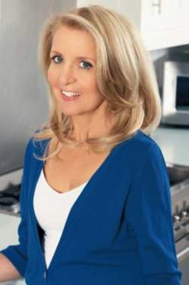 Wook.pt - Gillian McKeith