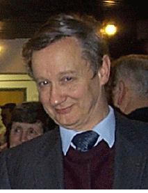 Wook.pt - Bill Napier