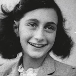 Wook.pt - Anne Frank