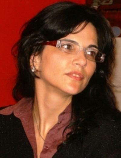 Wook.pt - Susana Duarte