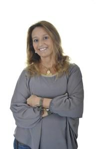 Bárbara Ramos Dias