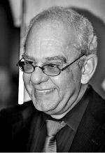 Carlos Pinto Coelho